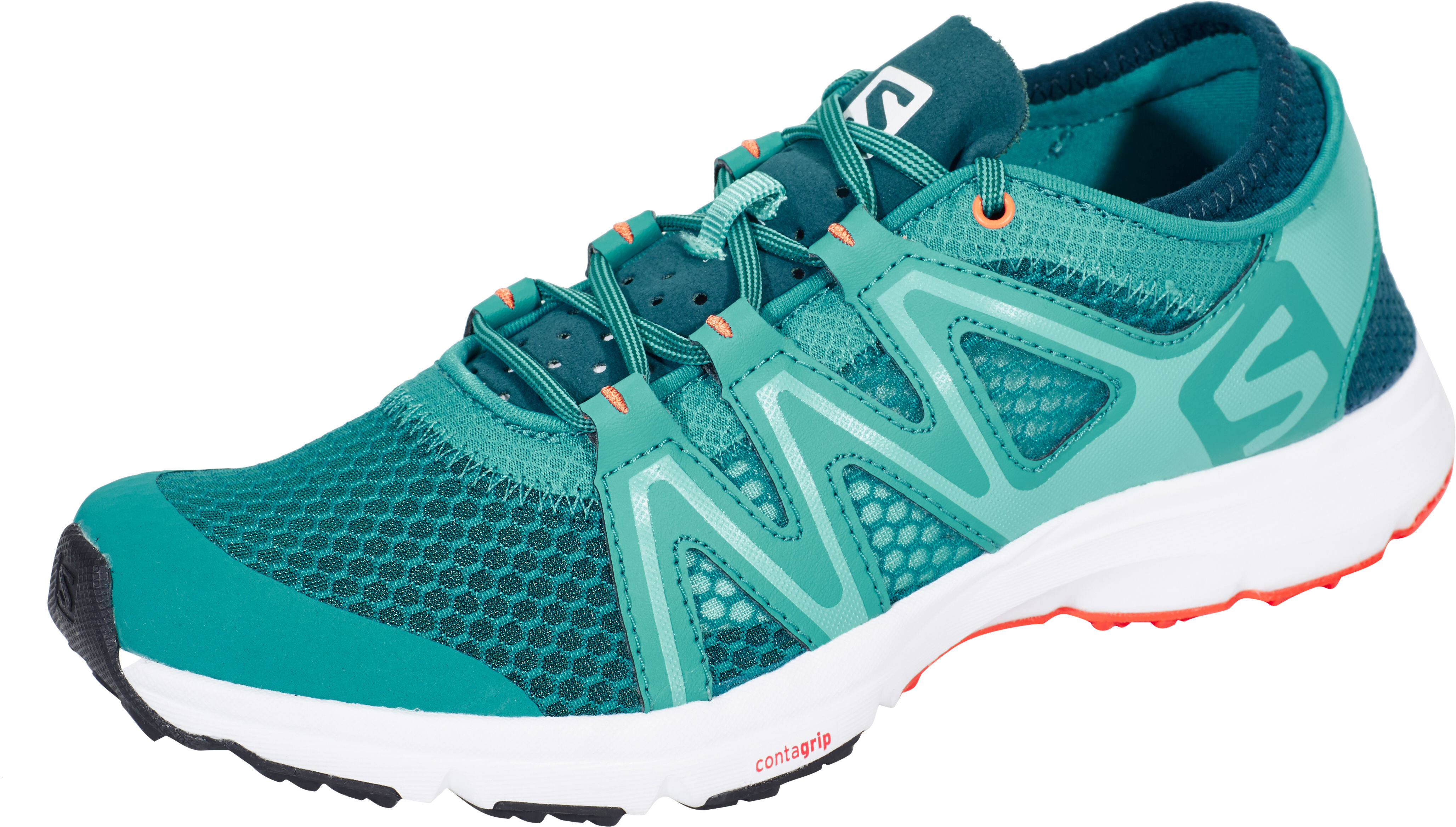 Salomon Amphibian Women S Shoes